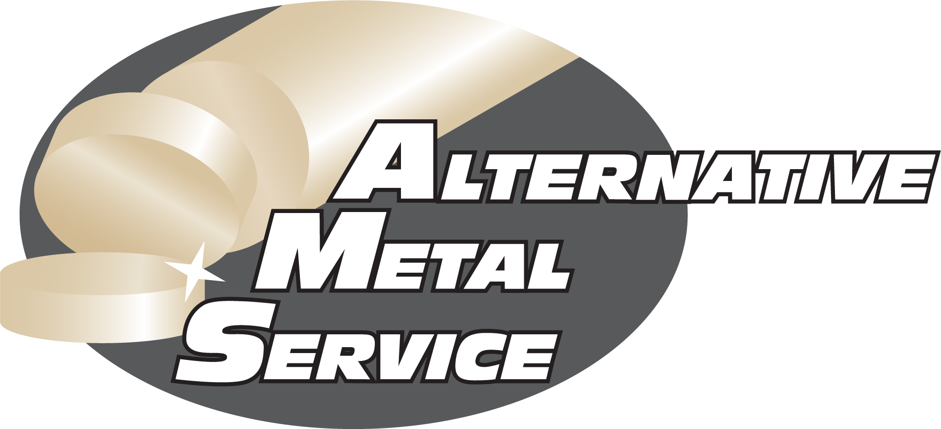 alternative metal service